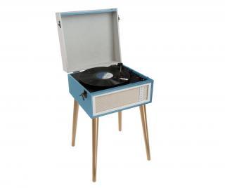 Gramofon Helmy