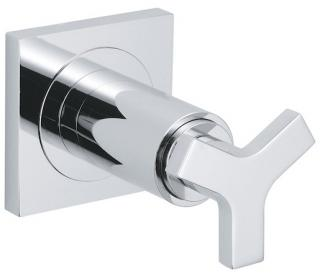 Grohe Allure 19334000 chrom