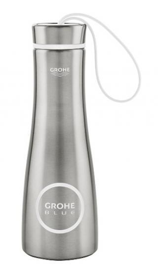 GROHE Blue cestovní láhev 40848SD0