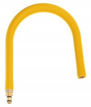 Grohe ESSENCE hadice žlutá G30321YF0