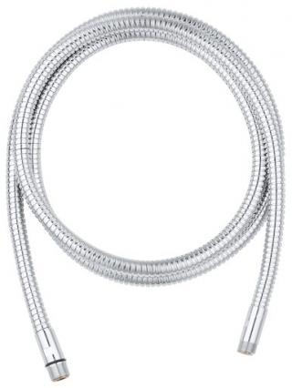 Grohe NÁHRADNÍ DÍLY Kovová hadice, chrom G28146000