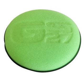 GS27 APPLICATION PAD