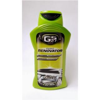 GS27 PAINT RENOVATOR 500ml