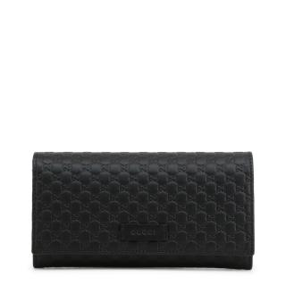 Gucci 449396_BMJ1 Black One size