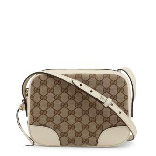 Gucci 449413_KY9L Brown One size