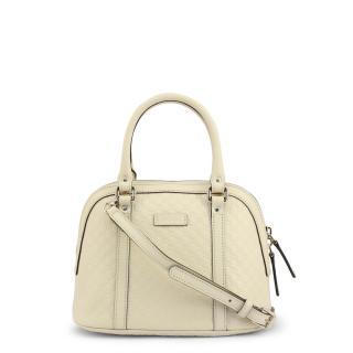 Gucci 449654_BMJ1 White One size