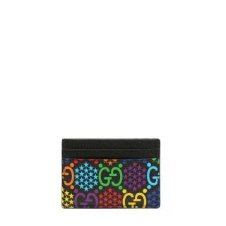 Gucci 601098_H20B Black One size