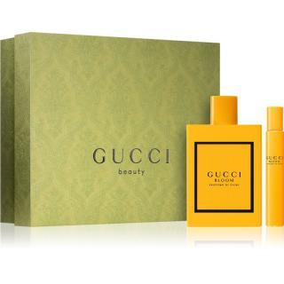 Gucci Bloom Profumo di Fiori dárková sada  I. dámské