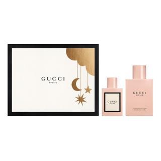 GUCCI - Gucci Bloom EDP Set - Vánoční sada
