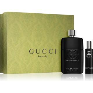 Gucci Guilty Pour Homme dárková sada I. pánské