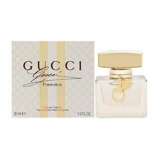 Gucci Premiere toaletní voda pro ženy 30 ml