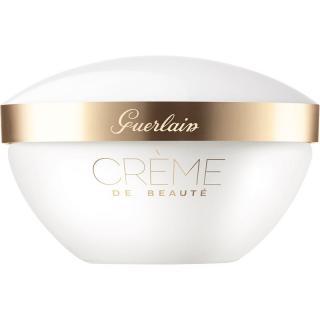 GUERLAIN Beauty Skin Cleansers Cleansing Cream odličovací krém 200 ml dámské 200 ml