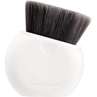 GUERLAIN L'Essentiel Foundation Brush vysunovací štětec dámské