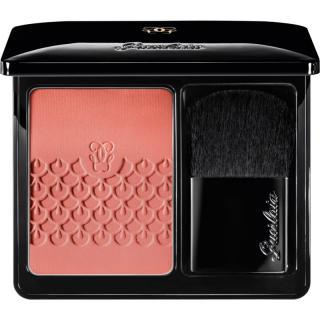 GUERLAIN Rose Aux Joues Tender Blush tvářenka 03 Peach Party 6,5 g dámské 6,5 g