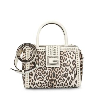 Guess Bling_HWLG79_8406 White One size