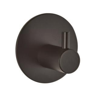 Háček Swiss Aqua Technologies černá HACEKNALEP1KMC černá černá