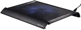 Hama Business Notebook Cooler