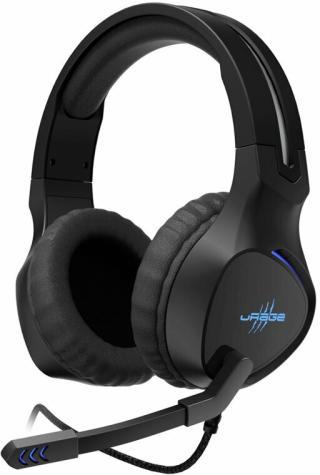 Hama uRage SoundZ 400 Černá