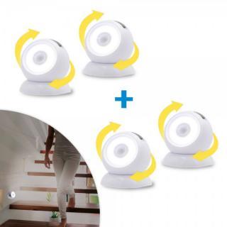 HandyLux LightBall 2 2