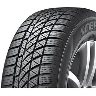 Hankook H740 Kinergy 4s 215/45 R16 90  H