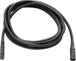 HANSA Připojovací kabel 59910648