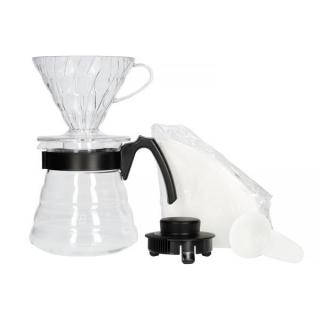 Hario V60 Pour over Craft