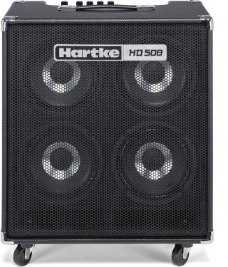 Hartke HD508