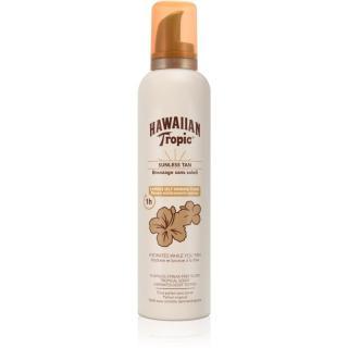Hawaiian Tropic Self Tanning Foam 1-Hour Express samoopalovací pěna 200 g dámské 200 ml