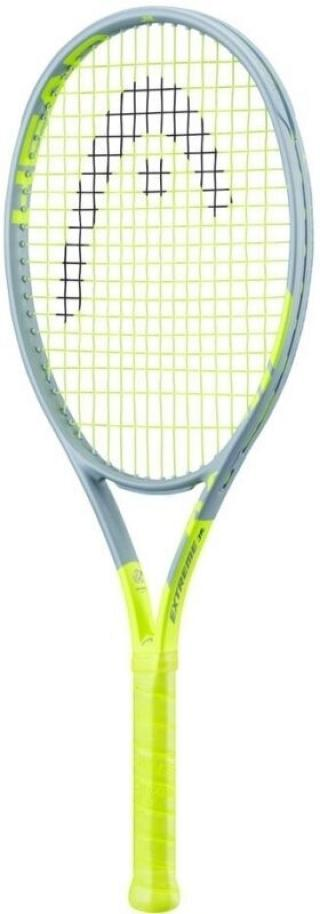 Head Graphene 360  Extreme Junior Tennis Racket