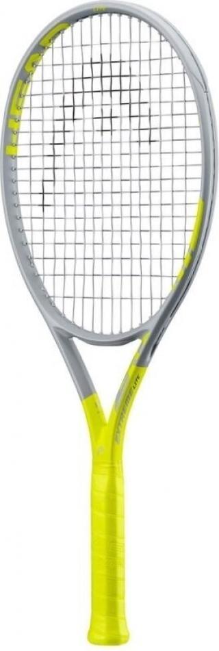 Head Graphene 360  Extreme Lite Tennis Racket 3
