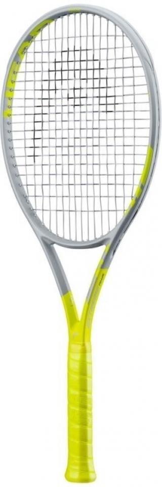 Head Graphene 360  Extreme Tour Tennis Racket 4