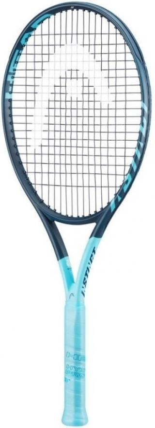 Head Graphene 360  Instinct S Tennis Racket 3