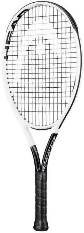 Head Graphene 360  Speed Junior 25 Tennis Racket