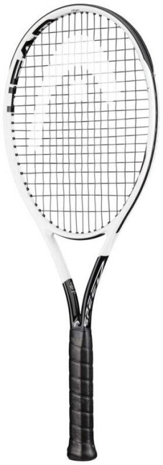 Head Graphene 360  Speed MP Tennis Racket 4