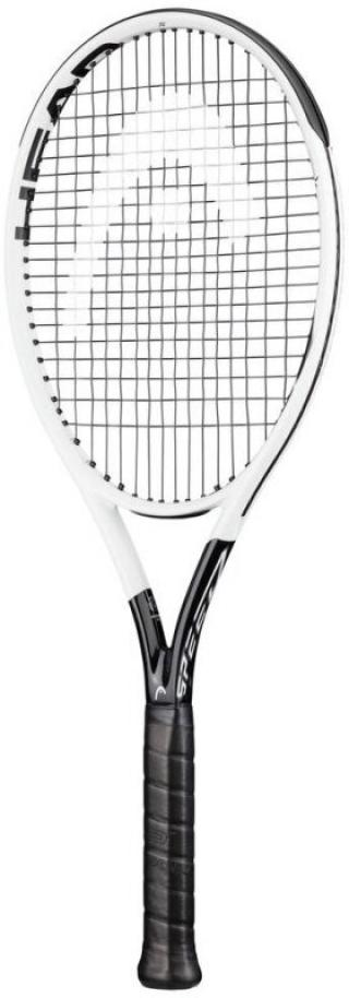 Head Graphene 360  Speed S Tennis Racket 3