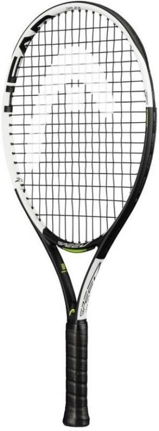 Head IG Speed Junior 23 Tennis Racket
