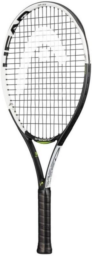 Head IG Speed Junior 25 Tennis Racket
