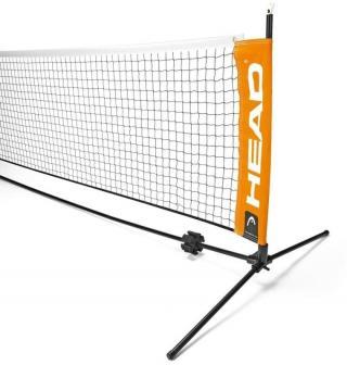 Head Mini Tennis Net 6.1 m