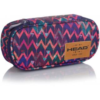Head Penál HD-265