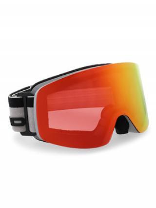 Head Sportovní ochranné brýle Infinity Fmr 393309 Oranžová 00