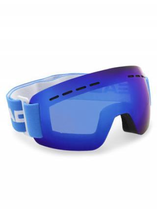 Head Sportovní ochranné brýle Solar Fmr 394427 Modrá L
