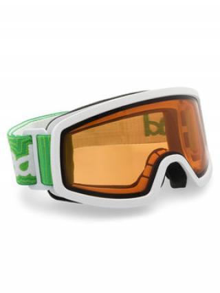 Head Sportovní ochranné brýle Stream 394718 Oranžová 00