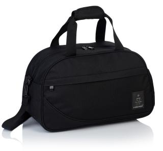 Head Sportovní taška HD-157