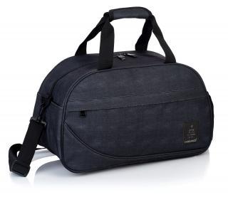 Head Sportovní taška HD-158