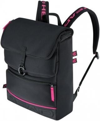 Head Women´s Coco Backpack Black/Pink