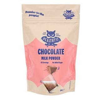 HealthyCo Chocolate Milk Powder 250 g