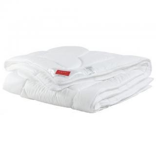 Hefel Textil POLŠTÁŘ, 40/60 cm - bílá 40