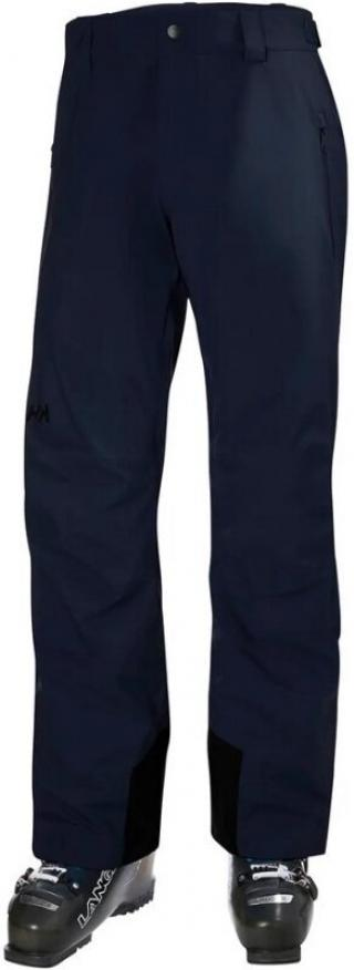 Helly Hansen Legendary Insulated Pant Navy M pánské Navy blue M