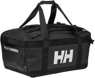 Helly Hansen Scout Duffel Black L