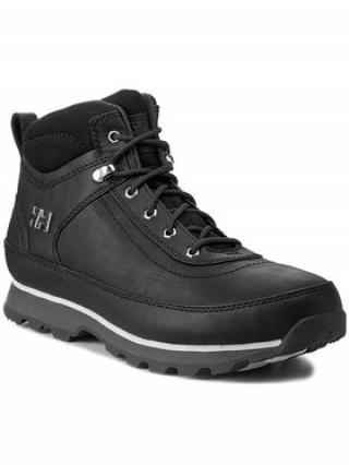 Helly Hansen Trekingová obuv Calgary 108-74.991 Černá pánské 40